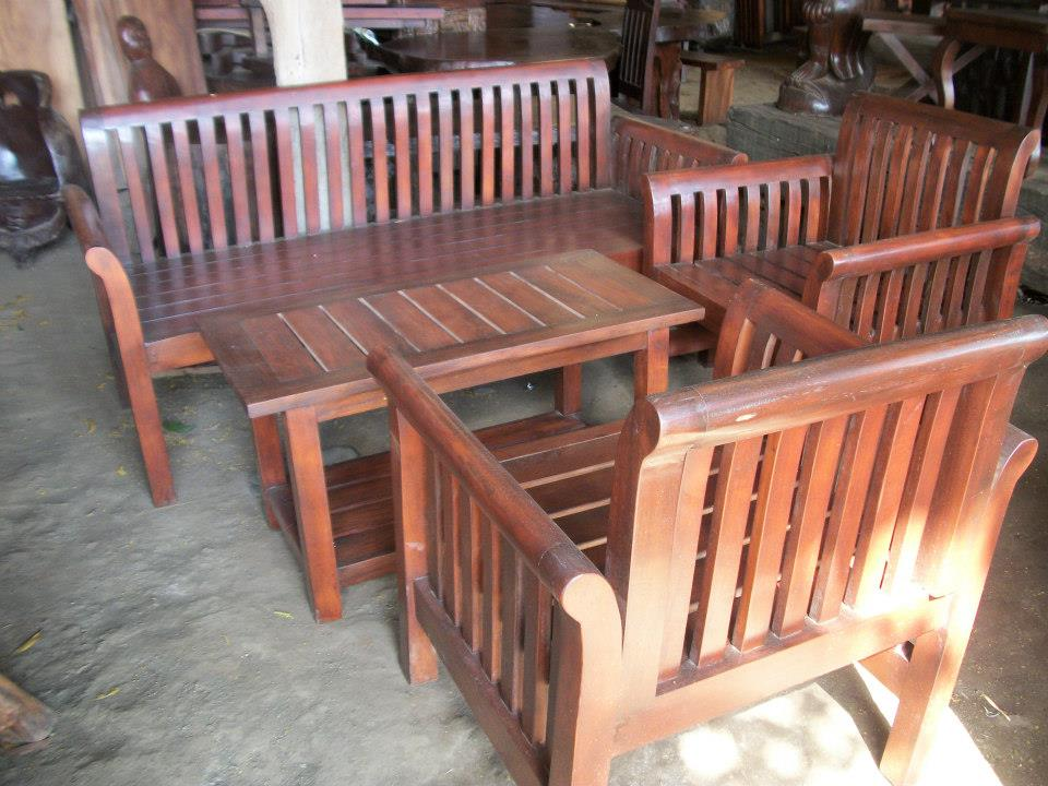 Mba Antique Handicraft Shop